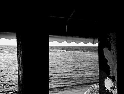 חלון לים